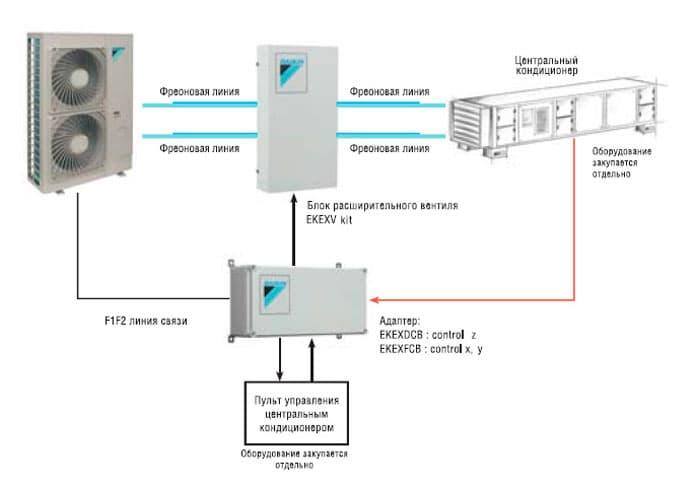 Krp4a53 инструкция - фото 10
