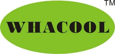 Whacool