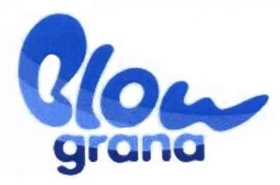 BlowGrana