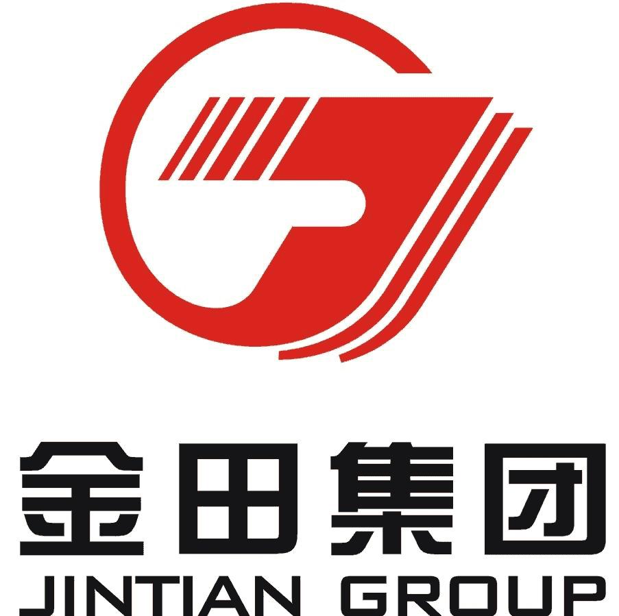 Jintian