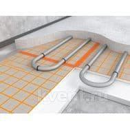 Плита ENERGOFLOOR 20мм / 1м х 0,8м DEO-dm, упаковка 24кв.м / 30шт, фото 1