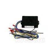 Регулятор давления конденсации РДК 8.8, фото 1