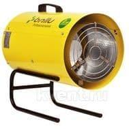 Ballu BHG-40 (S), фото 1