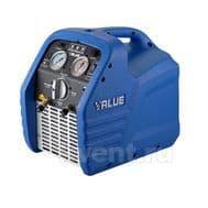 Value VRR-24L-OS станция рекуперации и откачки хладагента, фото 1