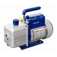 Вакуумный насос Value VE135N (1ст., 100 л/мин, 20 Па, 8.0 кг), фото 1