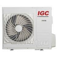 IGC RAM4-36UNH, фото 1