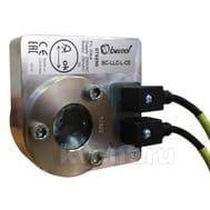 Электронное реле контроля уровня жидкости Becool BC-LLC/H-CE 24V, фото 1
