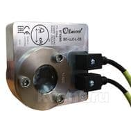 Электронное реле контроля уровня жидкости Becool BC-LLC/H-CD 24V, фото 1