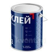 Клей Almalen Uniline 1 литр, фото 1