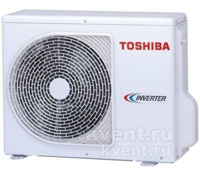 Toshiba RAS-24SKHP-ES / RAS-24S2AH-ES, фото 3