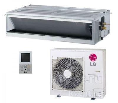 LG UM30WC.N11R0/UU30WC.U21R0, фото 3