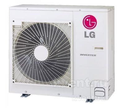 LG UM30WC.N11R0/UU30WC.U21R0, фото 2