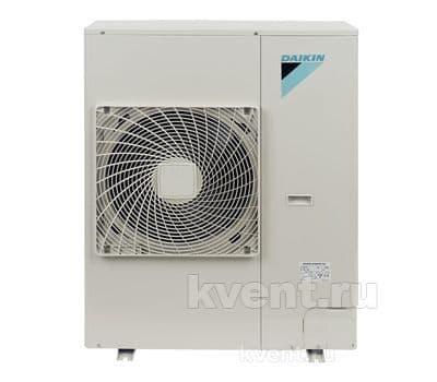 Daikin FAQ100B/RR100BV, фото 2