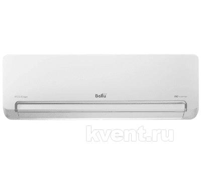 Ballu BSLI-07HN1/EE/EU (инверторная сплит-система настенного типа), фото 1