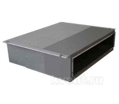 Hisense AUD-48UX4SHH/AUW-48U6SP1, фото 1