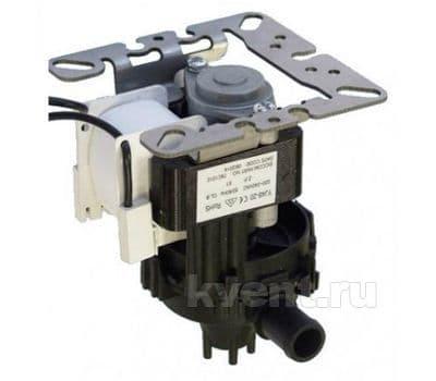 Помпа дренажная центробежная Siccom СР08 (для кассетных, канальных конд-в), фото 1