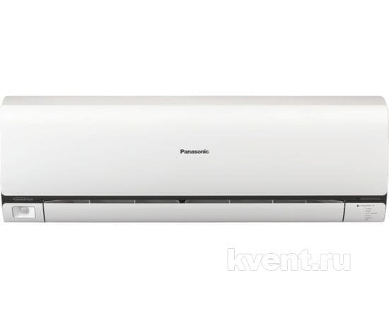 Panasonic CS-E15NKDW / CU-E15NKD, фото 1