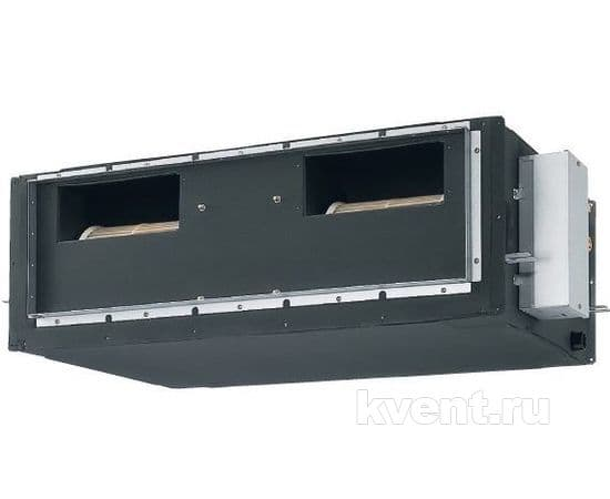 Panasonic S-F28DD2E5/U-B28DBE5/8, фото 1