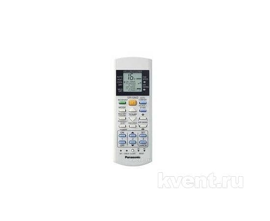 Panasonic CS-E7PKDW/CU-E7PKD, фото 3