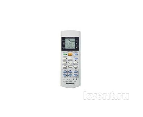 Panasonic CS-E15PKDW/CU-E15PKD, фото 3