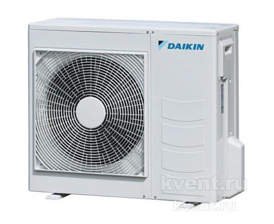 Daikin FTYN20L/RYN20L, фото 2