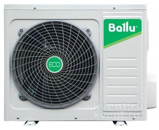 Ballu BSAGI-12HN1_17Y, фото 2