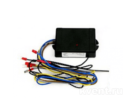 Регулятор давления конденсации РДК 9.6, фото 1