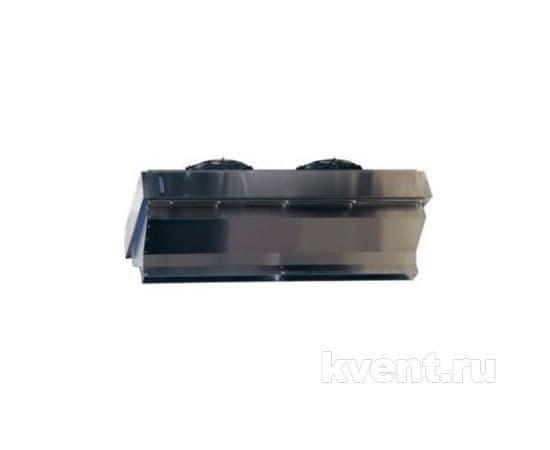 Тепломаш КЭВ-18П5051Е, фото 1