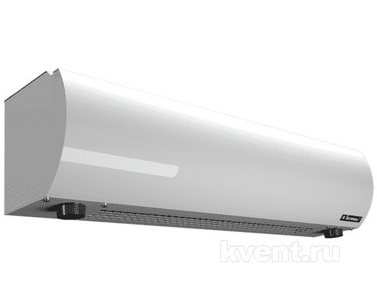 Тепломаш КЭВ-3П1152Е, фото 1