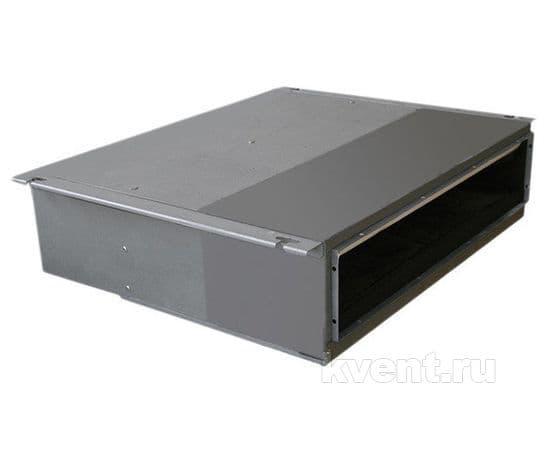 Hisense AUD-48HX4SHH/AUW-48H6SE1 (зимний комплект), фото 1
