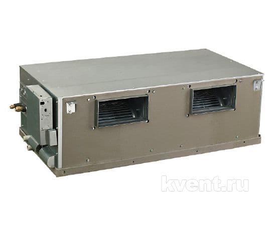 IGC IMD-120HWN/IUT-120HN-B, фото 1