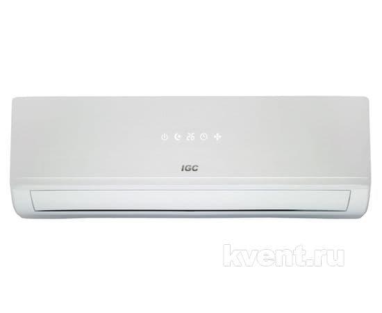 IGC RAS/RAC-V18NX, фото 1