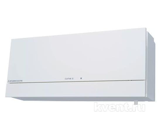 Mitsubishi Electric VL-100 EU5-E, фото 1