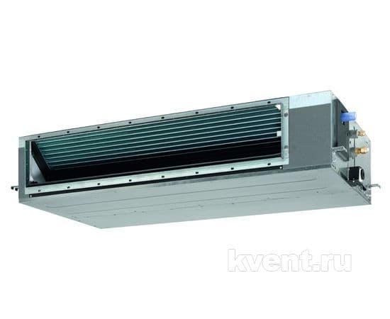 Daikin FBA100A/RZQSG100L9V, фото 1
