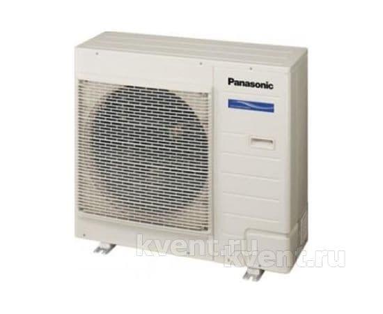 Panasonic S-F18DB4E5/U-B18DBE5, фото 3