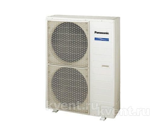 Panasonic S-F50DB4E5/U-B50DBE8, фото 3