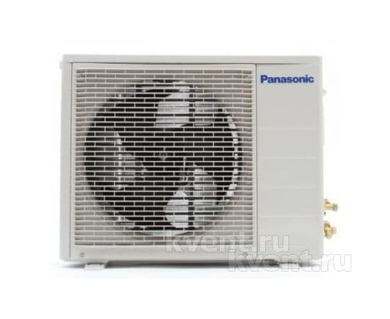 Panasonic CS/CU-LE9NKD, фото 2