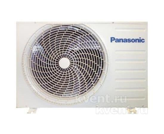 Panasonic CS-YE12MKE / CU-YE12MKE, фото 3
